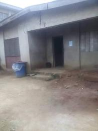 Detached Bungalow House for sale Orelope Egbeda Alimosho Lagos