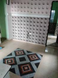 1 bedroom mini flat  Mini flat Flat / Apartment for rent Port-harcourt/Aba Expressway Port Harcourt Rivers