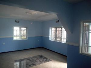 1 bedroom mini flat  Mini flat Flat / Apartment for rent Port-harcourt/Aba Expressway Port Harcourt Rivers