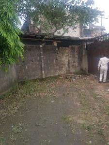 Land for sale Gentle street off peter odili road extension by Gbalajam Trans Amadi Port Harcourt Rivers