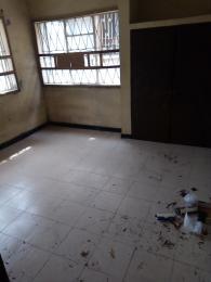 2 bedroom Blocks of Flats House for rent Obanikoro estate Obanikoro Shomolu Lagos