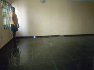 2 bedroom Flat / Apartment for rent Private estate magboro Magboro Obafemi Owode Ogun
