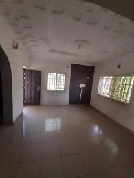 2 bedroom Shared Apartment Flat / Apartment for rent Durumi America International  Durumi Abuja