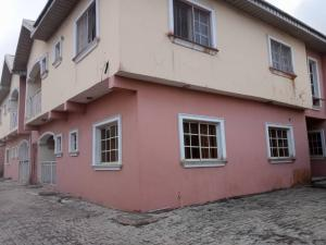 2 bedroom Flat / Apartment for rent After Lagos business School Olokonla Ajah Lagos