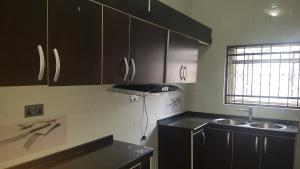 2 bedroom Mini flat Flat / Apartment for rent Wuye  Wuye Abuja
