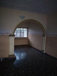 3 bedroom Self Contain Flat / Apartment for rent Owo Eba Osogbo Osogbo Osun