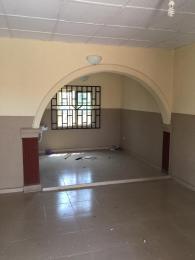 2 bedroom Self Contain Flat / Apartment for rent Aduramigba Osogbo Osogbo Osun