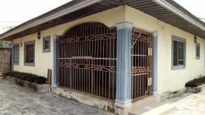 2 bedroom Flat / Apartment for rent Mission Avenue, Off Chief Adele Street, Eagle Island Rivers - 1