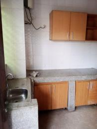 2 bedroom Flat / Apartment for rent .. Ajao Estate Isolo Lagos