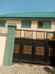 2 bedroom Blocks of Flats House for rent Ashi,  Bodija Bodija Ibadan Oyo