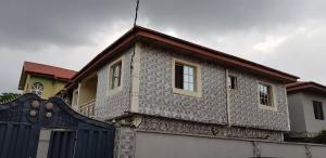2 bedroom Flat / Apartment for sale Ajao Estate Ajao Estate Isolo Lagos