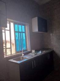 1 bedroom mini flat  Flat / Apartment for rent Ogunlanan  Street  Egbeda Alimosho Lagos