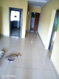 2 bedroom Flat / Apartment for rent Egbeda  Egbe/Idimu Lagos
