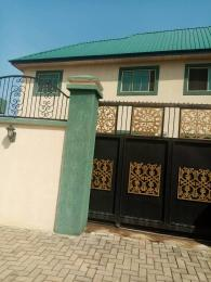 2 bedroom Terraced Bungalow House for rent Ashi Bodija Ibadan Oyo