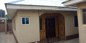 2 bedroom Flat / Apartment for rent 5 Idi Aba Abeokuta Ogun