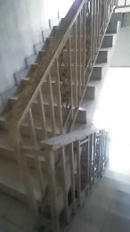 2 bedroom Flat / Apartment for rent Rumuodara Rumunduru Road Port Harcourt Rivers