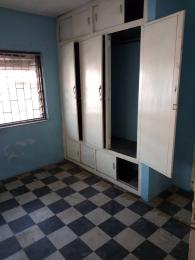 2 bedroom Blocks of Flats House for rent Off ayodele okeowo Soluyi Gbagada Lagos