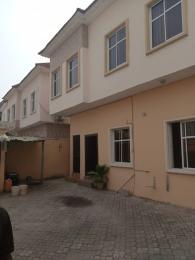 2 bedroom Flat / Apartment for rent IDADO lekki Idado Lekki Lagos