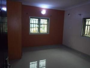 2 bedroom Block of Flat for rent .......... Epe Road Epe Lagos