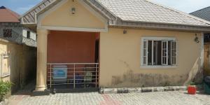 2 bedroom Flat / Apartment for rent Ogunfayo Awoyaya Ajah Lagos
