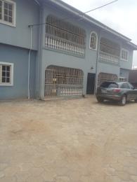 2 bedroom Flat / Apartment for rent 8 Divine crescent East West Road Port Harcourt Rivers