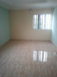 2 bedroom Studio Apartment Flat / Apartment for rent Greenfield estate Amuwo Odofin Amuwo Odofin Lagos