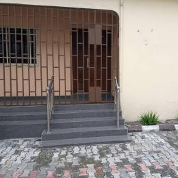 2 bedroom Flat / Apartment for rent Woji Trans Amadi Port Harcourt Rivers