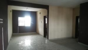 2 bedroom Flat / Apartment for rent Rumuodara  East West Road Port Harcourt Rivers