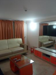 2 bedroom Studio Apartment Flat / Apartment for shortlet Golden Tulip Hotel Amuwo Odofin Amuwo Odofin Lagos