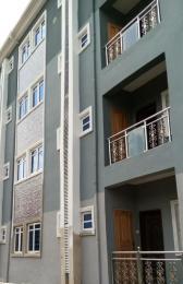 2 bedroom Flat / Apartment for rent Alaka/Iponri Surulere Lagos