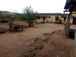 Mixed   Use Land Land for sale Off ekoro junction Abule Egba Abule Egba Lagos