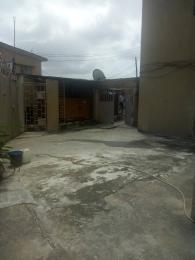 Blocks of Flats House for sale Off ajao road surulere Surulere Lagos