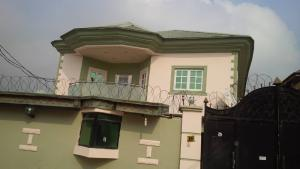 Blocks of Flats House for sale Ogudu Ogudu GRA Ogudu Lagos