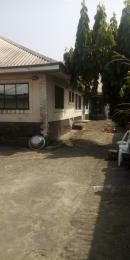 6 bedroom Detached Bungalow House for sale Rumunduru/Eneka road Eliozu Port Harcourt Rivers