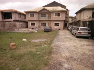 3 bedroom Flat / Apartment for sale community Ago palace Okota Lagos