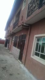 2 bedroom Mini flat Flat / Apartment for rent ozuoba NTA Road ph Ada George Port Harcourt Rivers