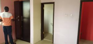 2 bedroom Blocks of Flats House for rent Felele Ibadan Oyo