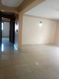 2 bedroom Blocks of Flats House for rent Oko oba by pen cenima Oke-Odo Agege Lagos