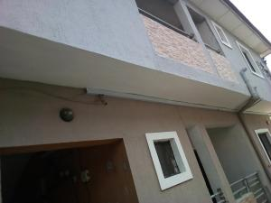 2 bedroom Flat / Apartment for rent Trans Amadi Port Harcourt Rivers