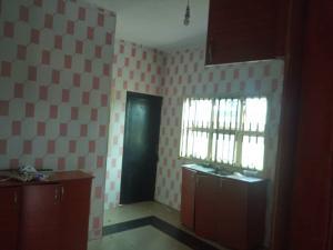 2 bedroom Blocks of Flats House for rent New Bodija  Bodija Ibadan Oyo