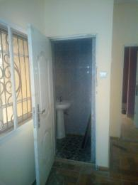 2 bedroom Blocks of Flats House for rent Phase 2 Alalubosa Ibadan Oyo
