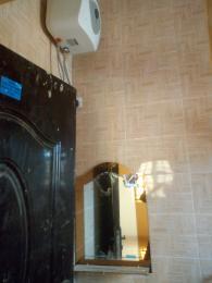 2 bedroom Blocks of Flats House for rent Kolapo Ishola Akobo Ibadan Oyo