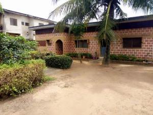 Detached Bungalow House for sale ikotun Ikotun Ikotun/Igando Lagos