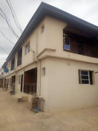 2 bedroom Flat / Apartment for rent lanre Igando Ikotun/Igando Lagos