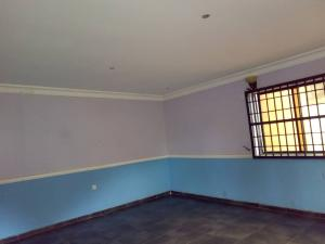 2 bedroom Semi Detached Bungalow House for rent Independence Layout Enugu Enugu