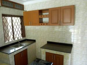 2 bedroom Blocks of Flats House for rent New Oko Oba Oko oba Agege Lagos