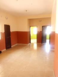 2 bedroom Shared Apartment Flat / Apartment for rent Independence Layout  Enugu Enugu