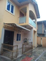 2 bedroom Flat / Apartment for rent Magodo ph1 estate off isheri. Magodo Kosofe/Ikosi Lagos
