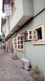 2 bedroom Blocks of Flats House for rent Magodo pH1 estate isheri. Magodo Kosofe/Ikosi Lagos
