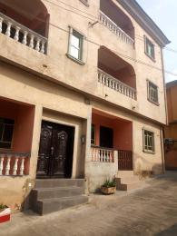 2 bedroom Flat / Apartment for rent Harmony estate Aguda(Ogba) Ogba Lagos